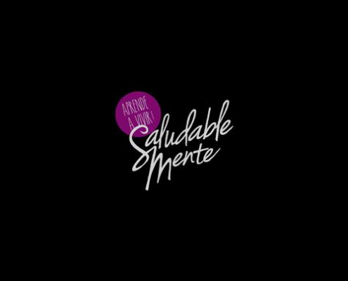 Imagen programa SaludableMente - benedito